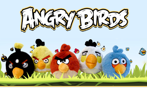 Angry_Birds_Piracy