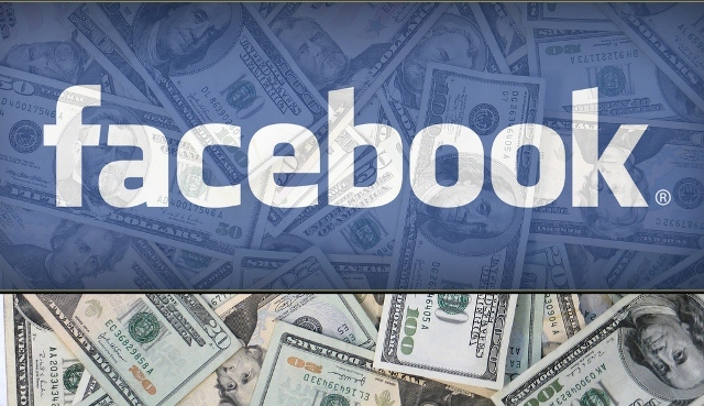 facebook-money-machine
