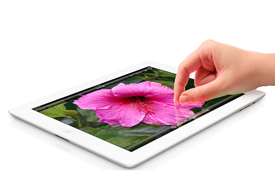 apple-ipad-3-hd-new-photo