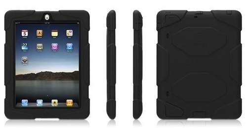 Case Design strongest phone cases : Toughest u0026 Strongest iPad Cases or Covers - The Nology