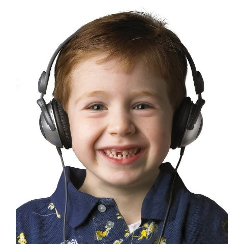 Audi A9 Price >> Safe Headphones For Kids - The Nology