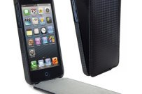 Carbon Fibre Case for iPhone