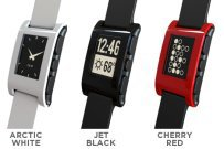The iWatch?: An Apple Smart Watch May Be in The Works