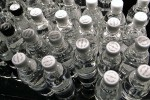 bottled water benefits