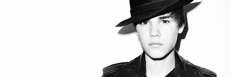 10 Cool Justin Bieber Twitter Headers The Nology