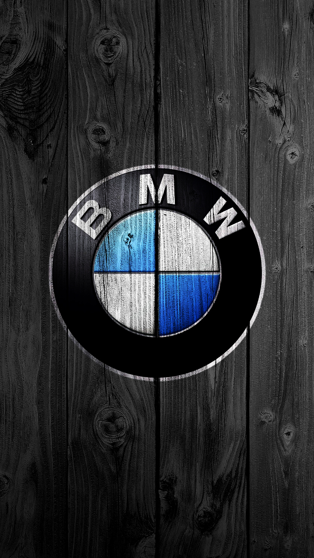 M Logo Wallpaper Mobile Collection of M...