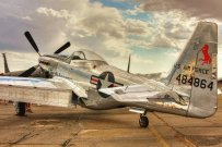Best HD Air Force Wallpapers