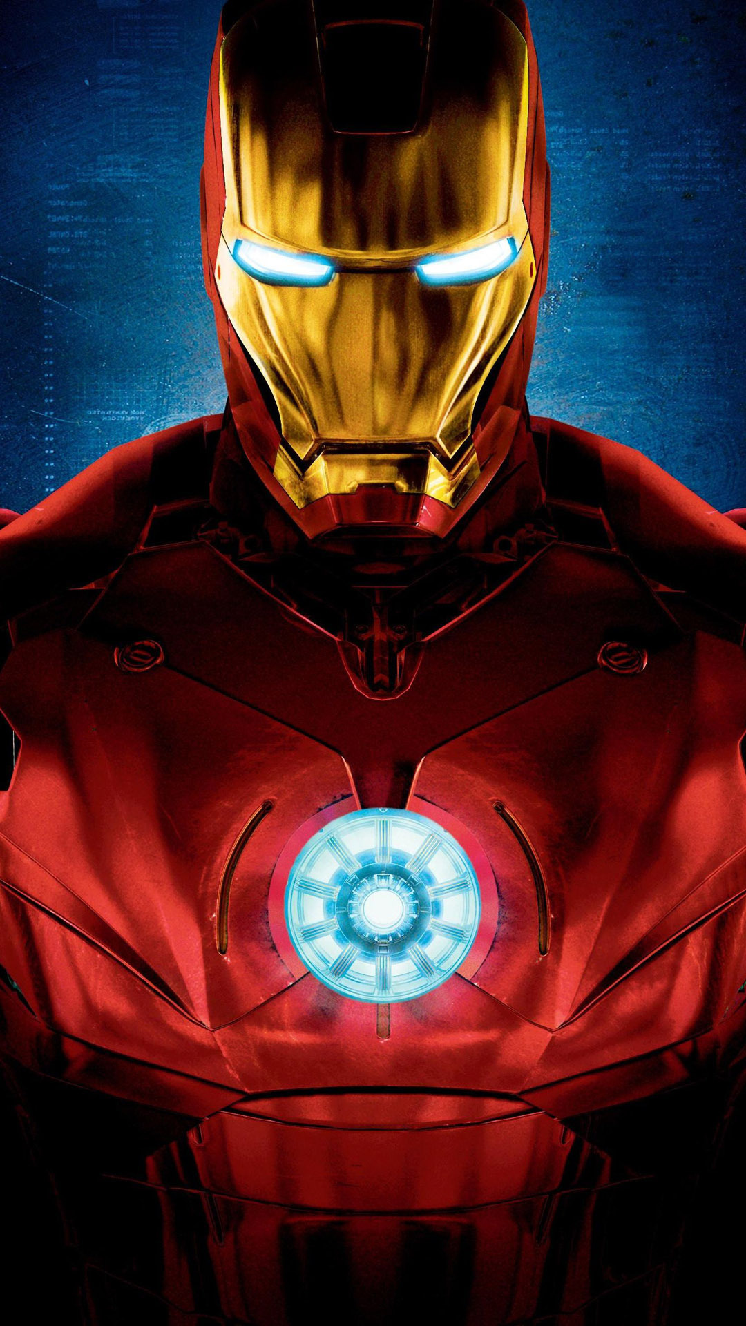 Iron Man Wallpapers Hd For Mobile