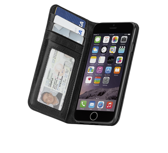 wallet iphone 6 plus case