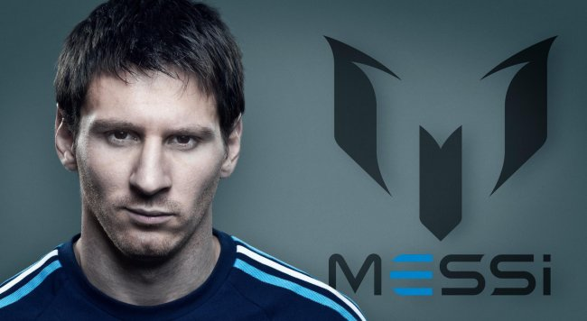 HD-Wallpapers-Lionel-Messi