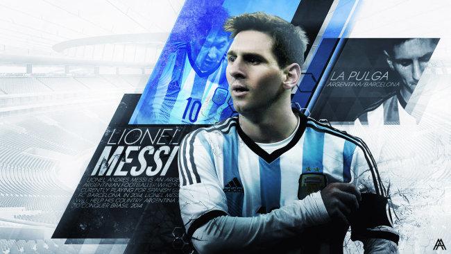 Lionel-Messi-Argentina-2014-2015-Wallpaper-HD-Desktop
