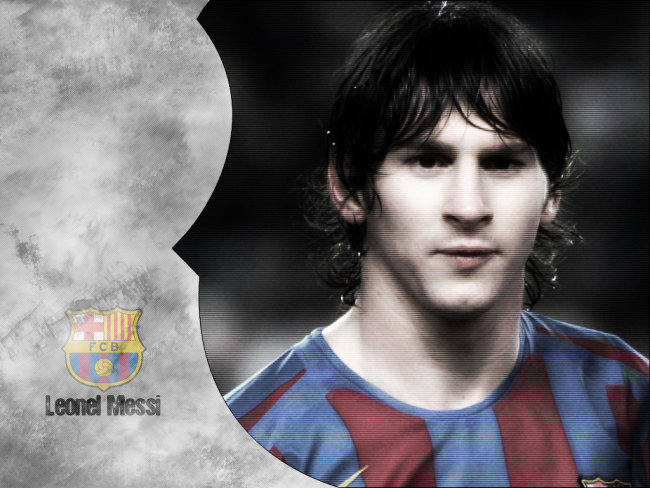 Lionel-Messi-Picture-Wallpaper-Gallery-4a7vp-Free