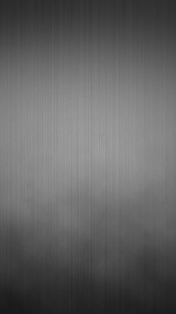 Minimalist gray texture iPhone 6 Wallpapers