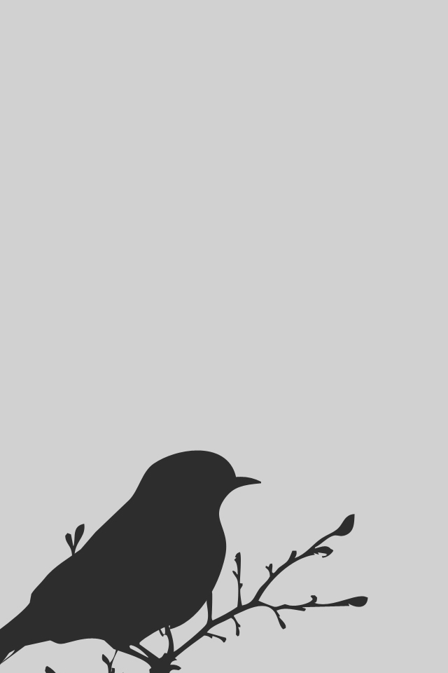 great-iphone-minimalist-wallpaper