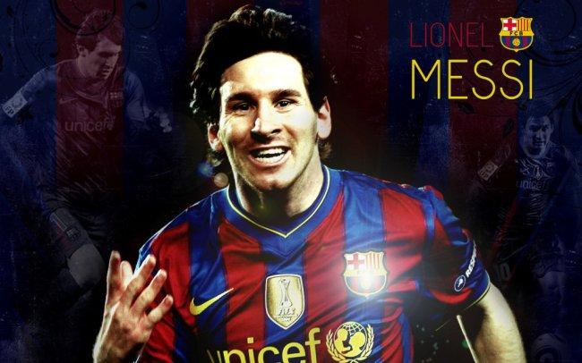 lionel-messi-barcelona-wallpaper