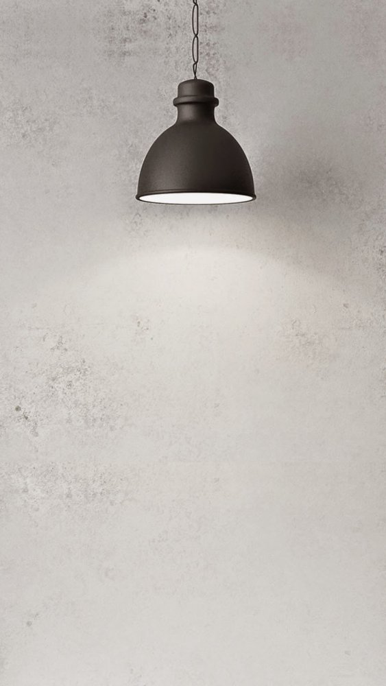 minimalist-iphone-6-background