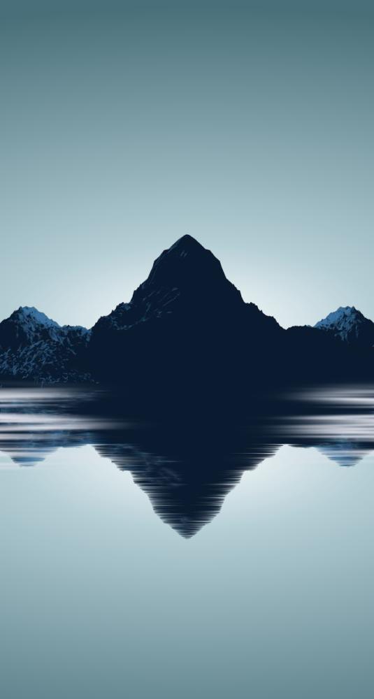 minimalist-iphone-wallpaper-tprkssjsn