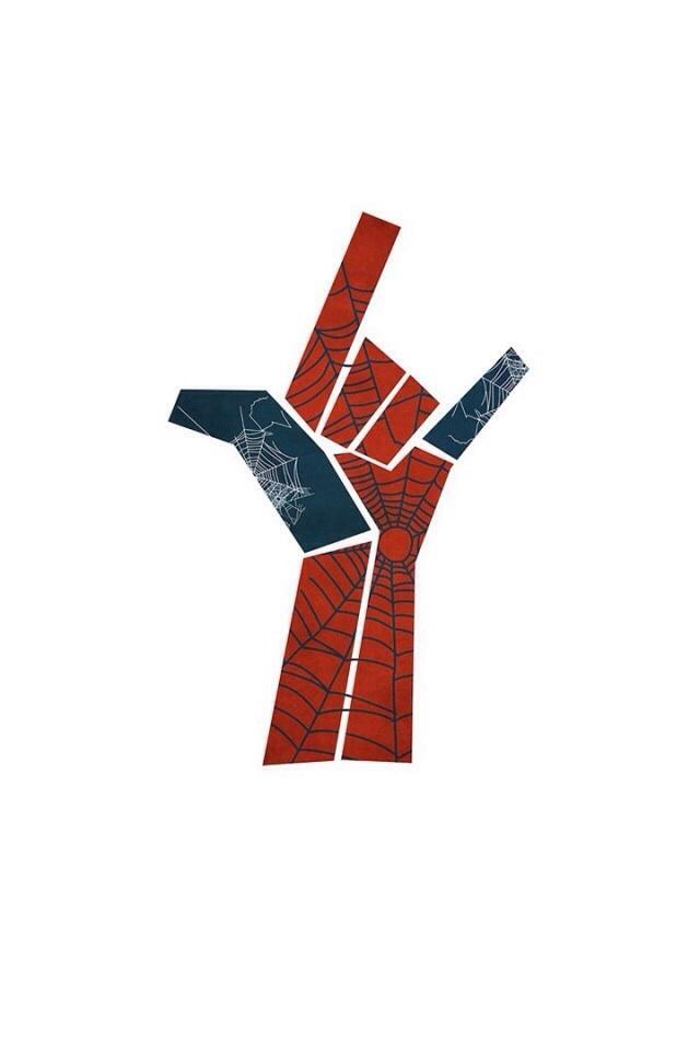 piccit_minimalist_spider_man_wallpa_1303253342