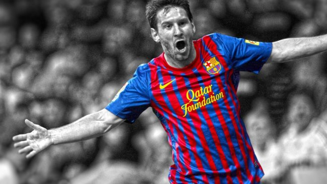 top_15_lionel_messi_hd_wallpaper_for_desktop___top_50_fifa_15_player_ratings___footballer_wallpaper