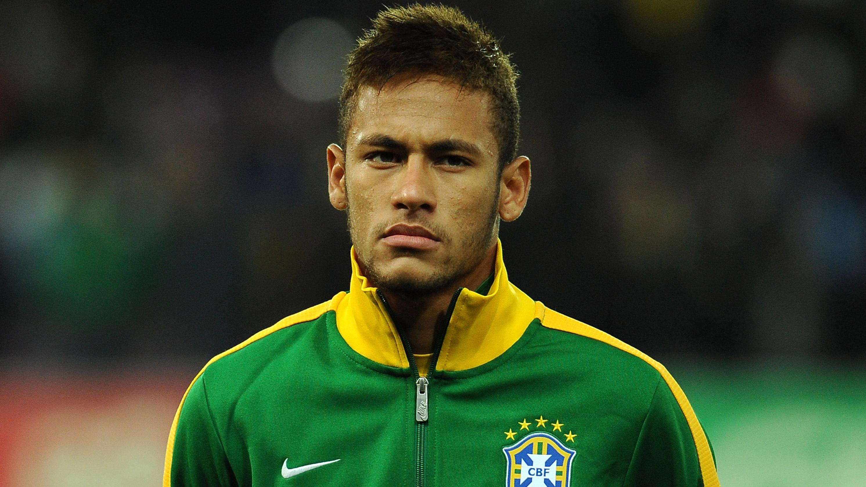 Neymar Wallaper Jr Hd
