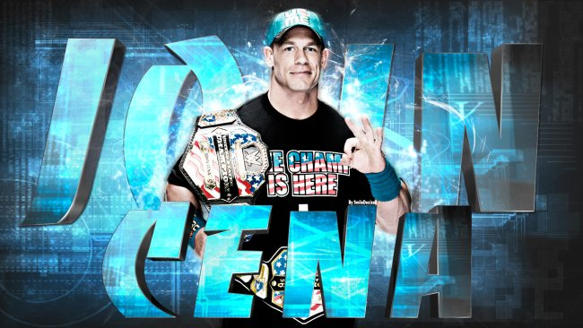 wwe_john_cena_wallpaper_by_smiledexizer-d8pozks
