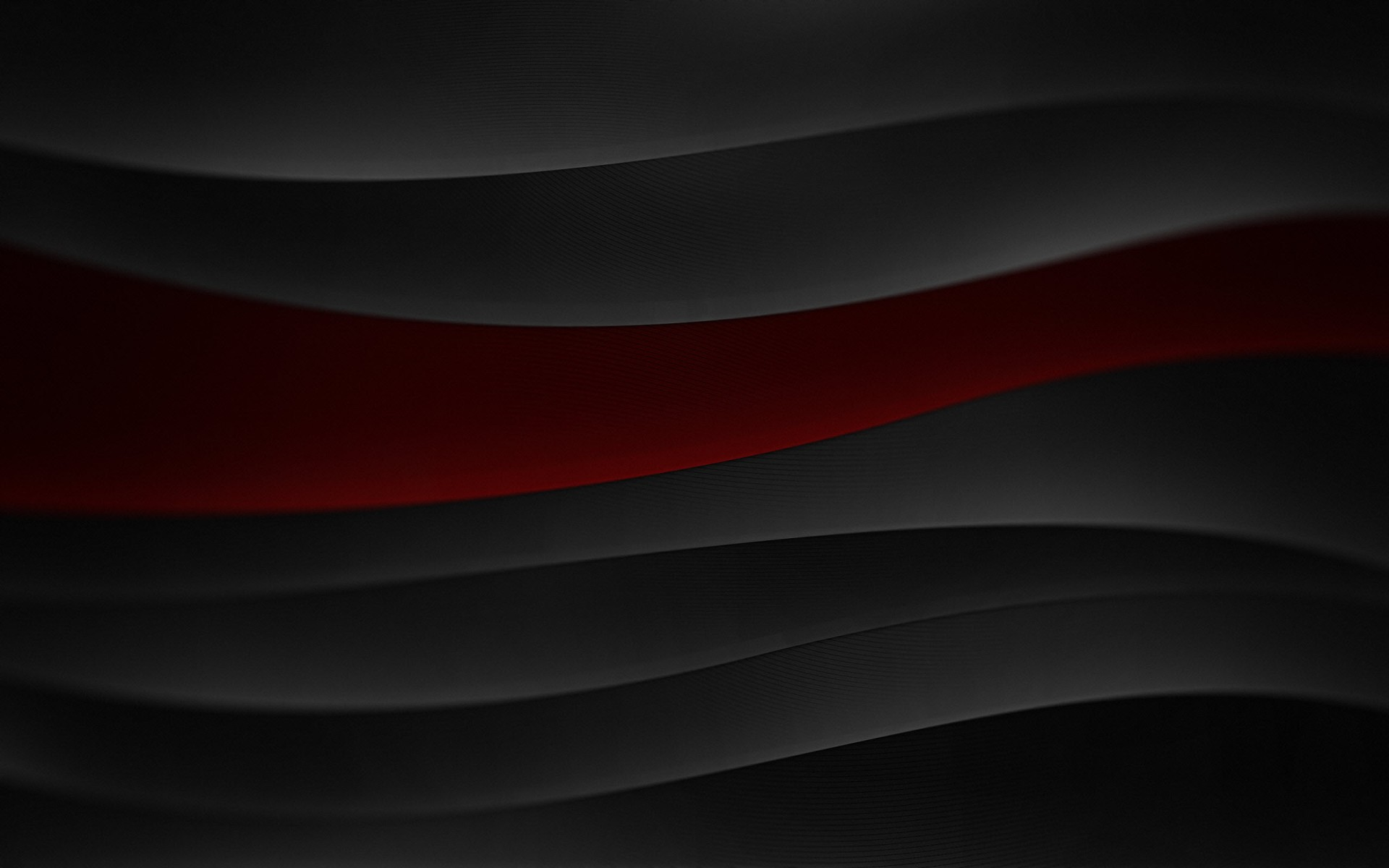 13 awesome black and red wallpapers hd the nology for Black red wallpaper
