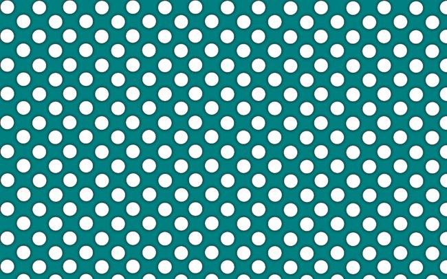 polka-dot-computer-dots-512340
