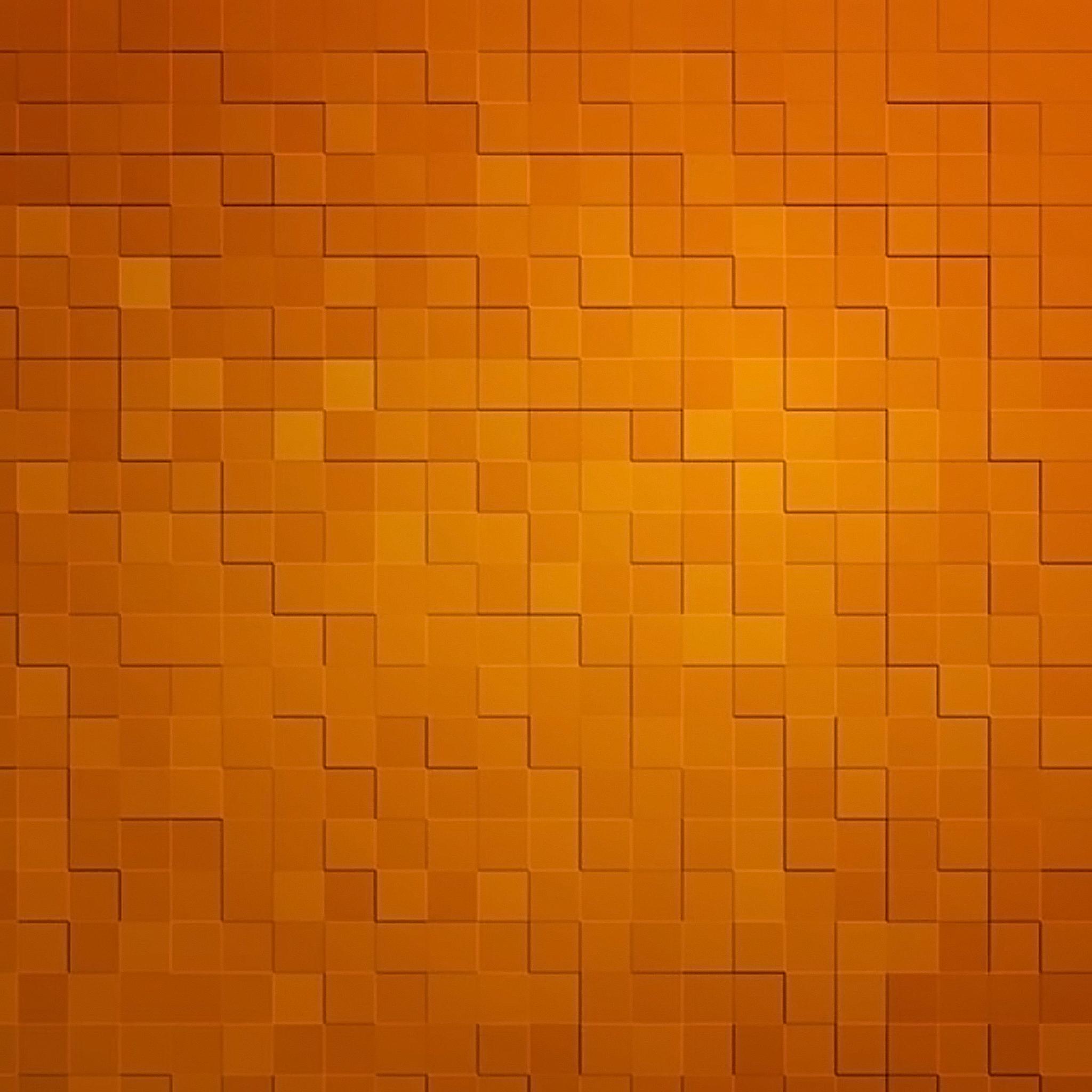 Orange Wallpaper Hd: IPad Retina Display Wallpapers
