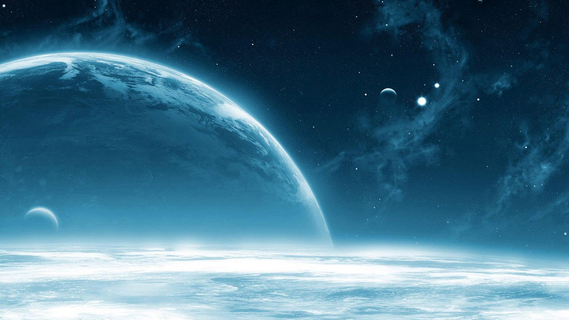4767 universe