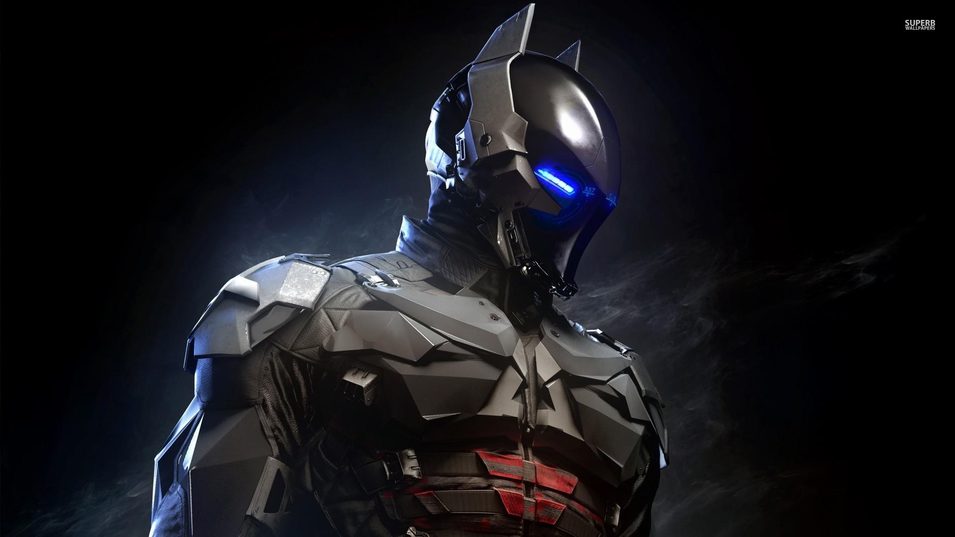 22 batman wallpapers hd