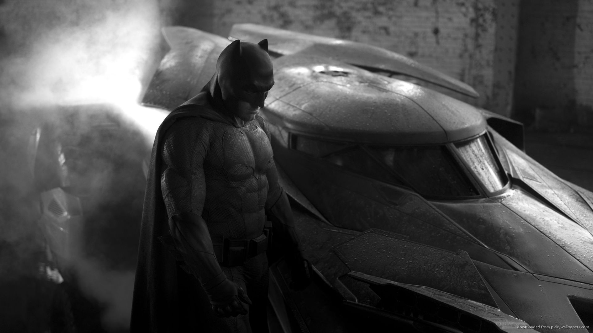 22 batman wallpapers hd - the nology