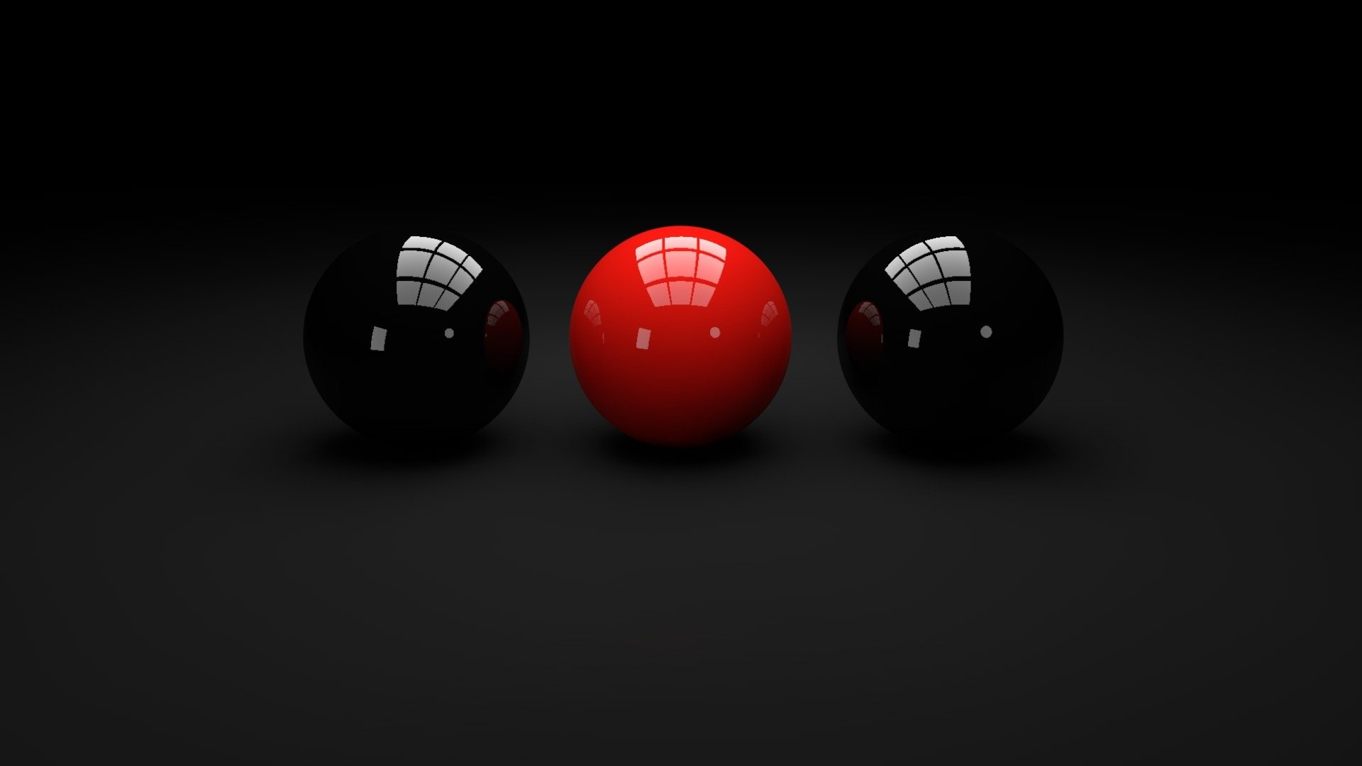 Hd Wallpapers 13 Awesome Black And Red Wallpapers Hd The Nology