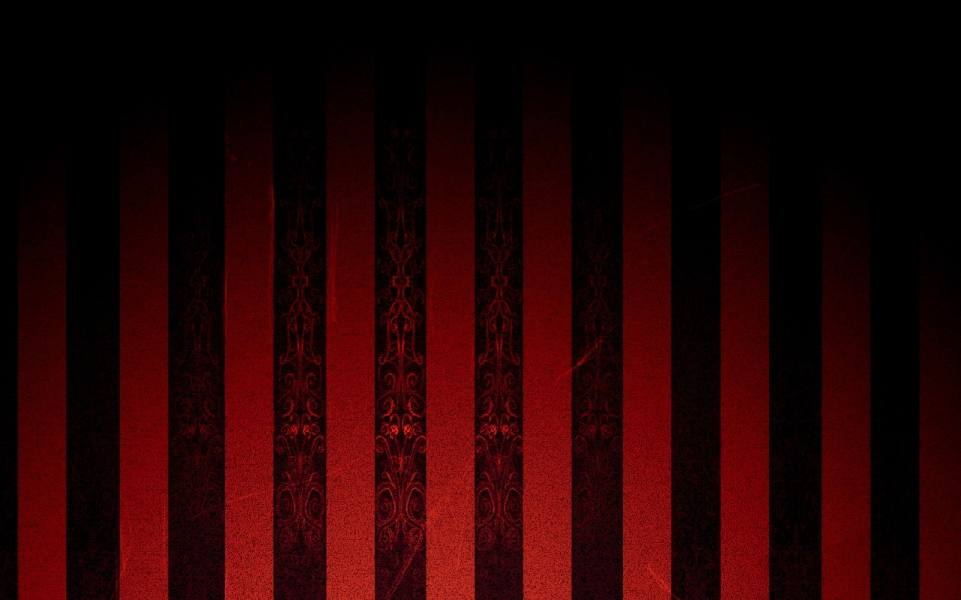 13 awesome black and red wallpapers hd the nology 13 awesome black and red wallpapers hd