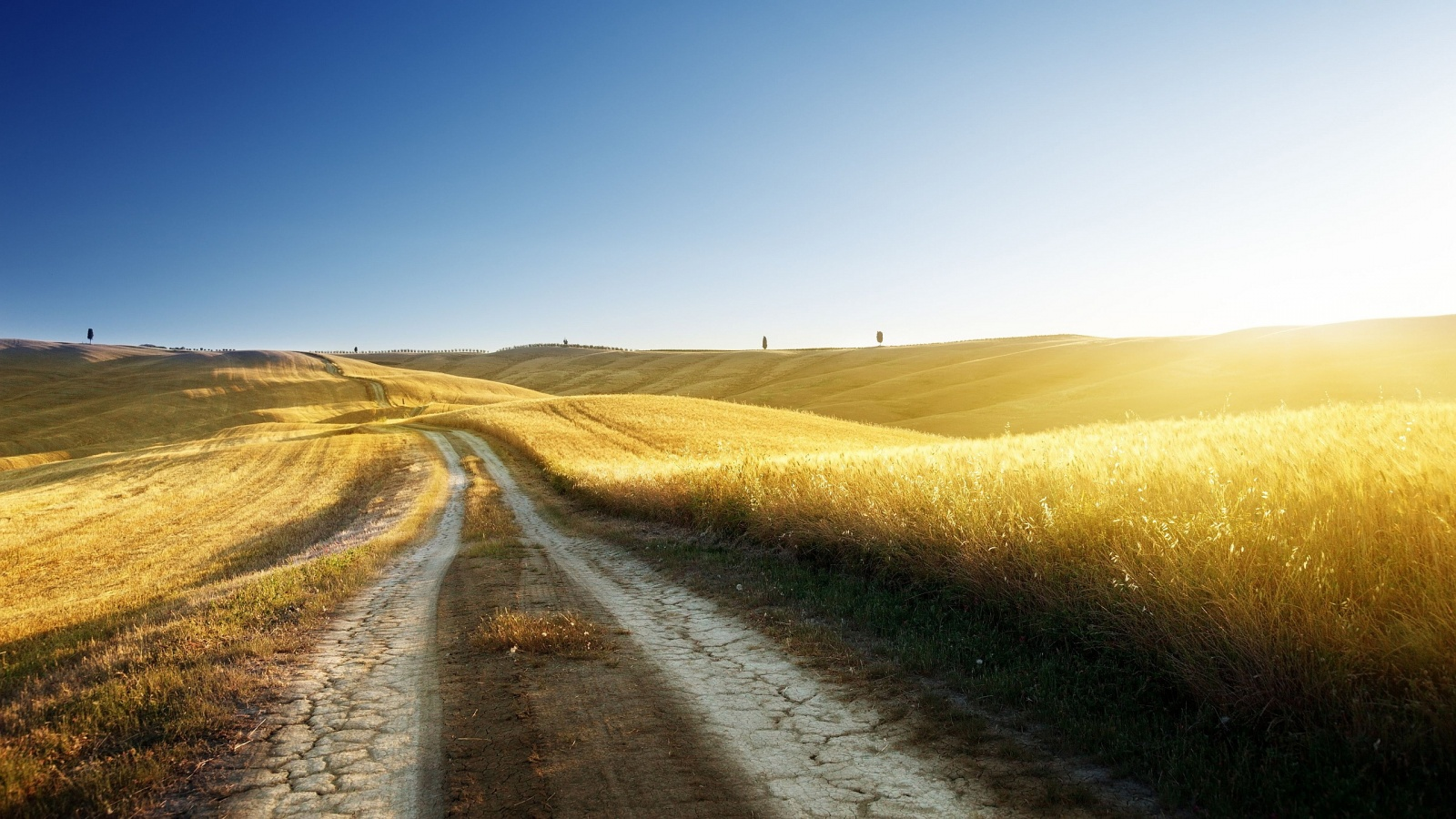 11 Beautiful Road Wallpapers HD The Nology